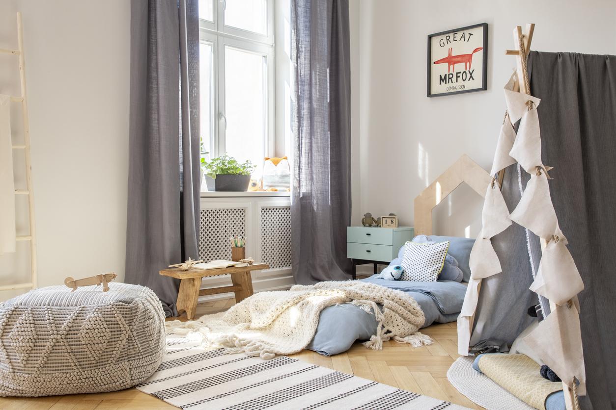 Möbler & heminredning i Trelleborg Blocket